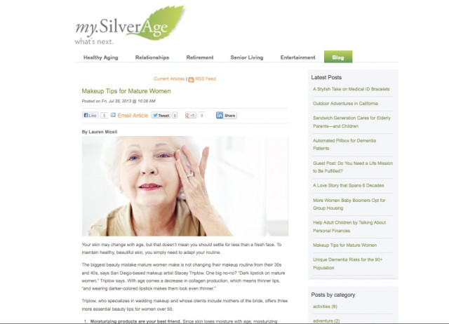 staceytriplow-makeup-for-mature-skin-article