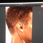 staceytriplow-x-1-headphones-shoot-bts-4